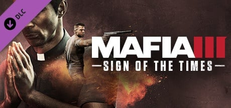 Mafia III: Sign of the Times