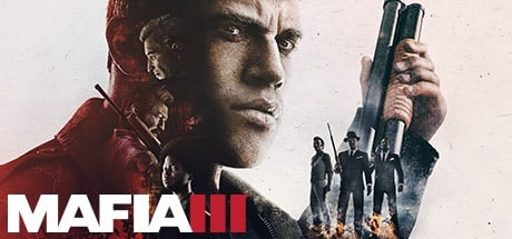 Buy Mafia III EUROPE for Steam PC