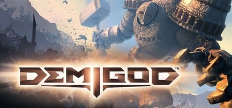 Buy Demigod for Steam PC