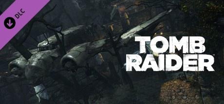 Tomb Raider: Tomb of the Lost Adventurer