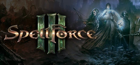 Buy SpellForce 3 for Steam PC