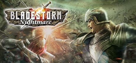 Buy BLADESTORM: Nightmare for Steam PC