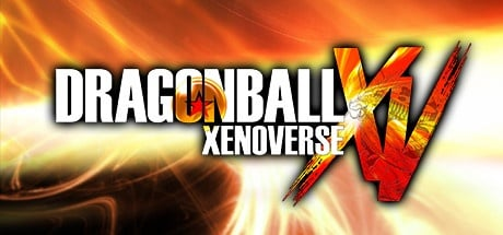 Buy DRAGON BALL XENOVERSE for Steam PC