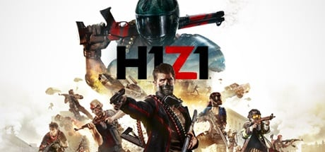 Buy H1Z1 for Steam PC