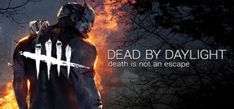 Buy Dead by Daylight for Steam PC