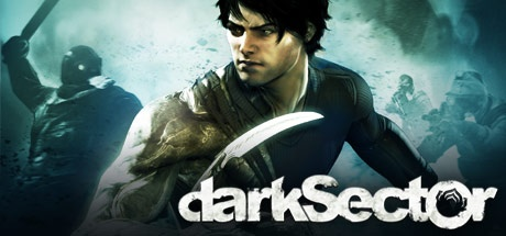 Buy Dark Sector for Steam PC