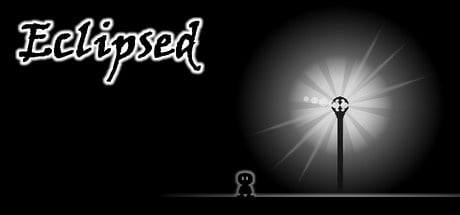 Buy Eclipsed for Steam PC