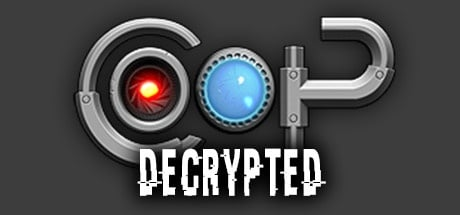 Buy CO-OP : Decrypted for Steam PC