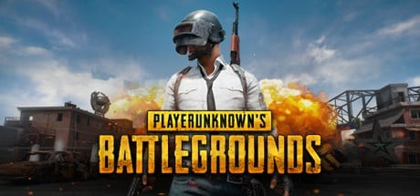 Buy PLAYERUNKNOWN'S BATTLEGROUNDS PC for Steam PC