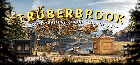 Truberbrook / Trüberbrook