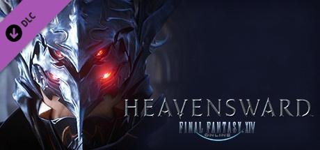 Buy FINAL FANTASY XIV: Heavensward for Official Website PC