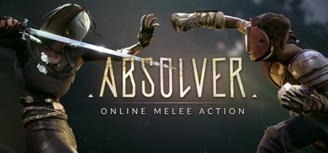 Buy Absolver for Steam PC