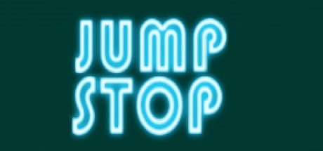 Buy JUMP STOP for Steam PC