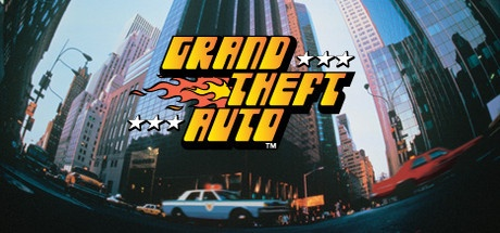 Buy Grand Theft Auto for Steam PC