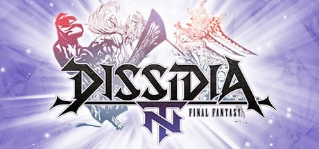 Buy DISSIDIA FINAL FANTASY NT Free Edition for Steam PC