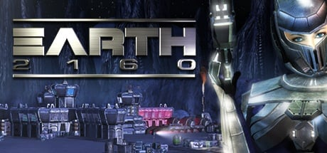 Buy Earth 2160 for Steam PC