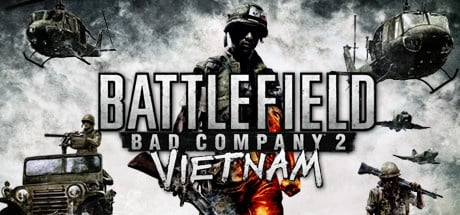 Buy Battlefield Bad Company 2 Vietnam Origin Pc Cd Key Instant Delivery Hrkgame Com