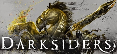 Buy Darksiders for Steam PC