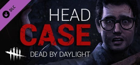 Dead by Daylight - Headcase