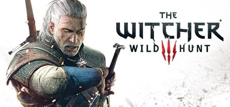 Buy The Witcher 3: Wild Hunt for GOG PC