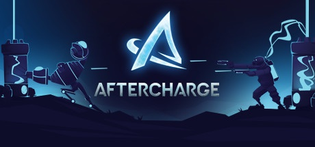 Buy Aftercharge for Steam PC