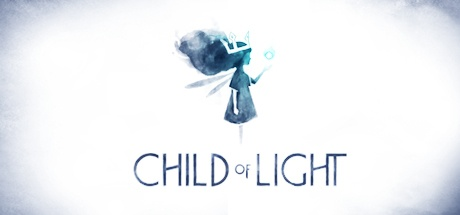 Buy Child of Light for U Play PC