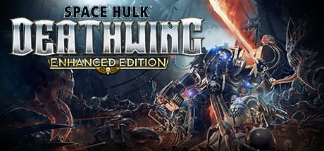 Buy Space Hulk: Deathwing - Enhanced Edition for Steam PC