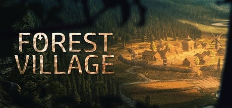Buy Life is Feudal: Forest Village for Steam PC