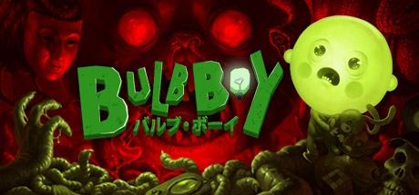 Buy Bulb Boy for Steam PC