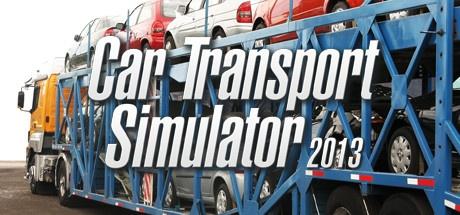 Buy Car Transport Simulator for Steam PC