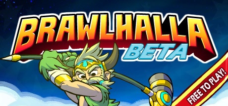 Buy Brawlhalla for Steam PC