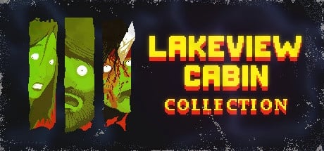 Buy Lakeview Cabin Collection for Steam PC