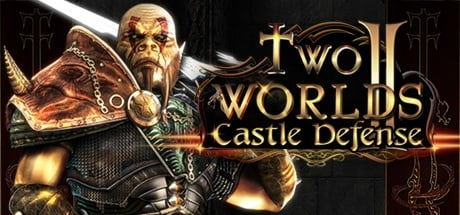 Buy Two Worlds II Castle Defense for Steam PC