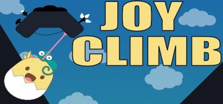 Buy Joy Climb for Steam PC
