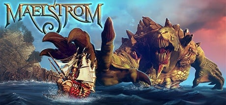 Buy Maelstrom for Steam PC