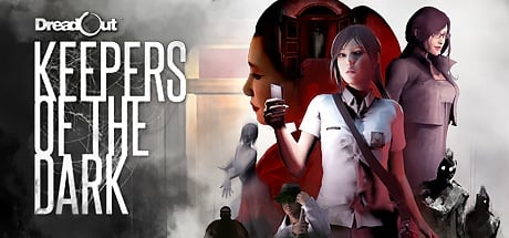 Buy DreadOut: Keepers of The Dark for Steam PC
