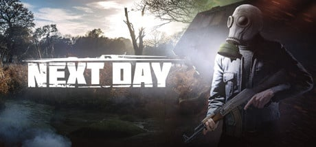 Buy Next Day: Survival for Steam PC