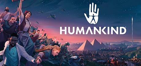 HUMANKIND EUROPE