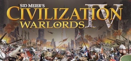 Buy Civilization IV: Warlords for Steam PC