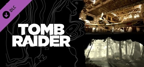 Buy Tomb Raider: 1939 Multiplayer Map Pack for Steam PC
