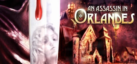 Buy An Assassin in Orlandes for Steam PC