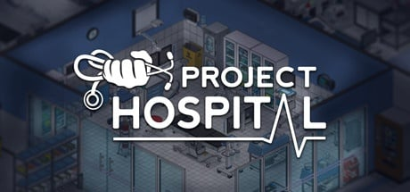 Buy Project Hospital for Steam PC