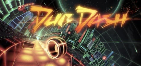 Buy Dub Dash for Steam PC