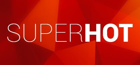 Buy SUPERHOT for Steam PC