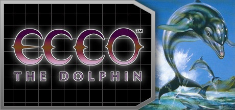 Buy Ecco the Dolphin for Steam PC