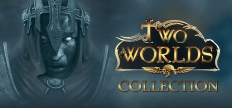 Buy Two Worlds Collection for Steam PC