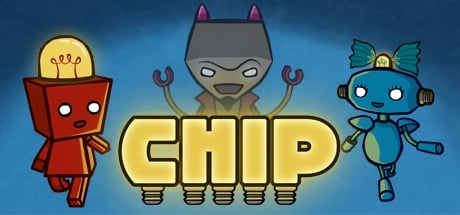 Buy Chip for Steam PC