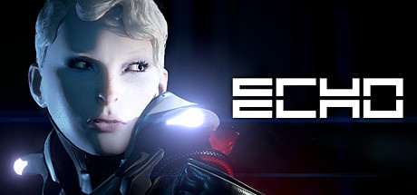 Buy ECHO for Steam PC