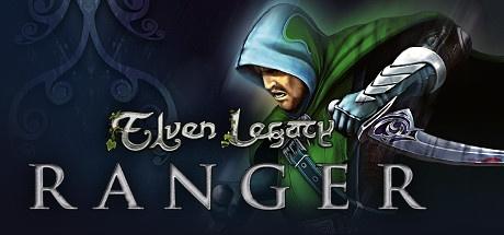 Buy Elven Legacy: Ranger for Steam PC