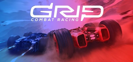 Buy GRIP: Combat Racing for Steam PC